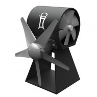 Smart Fan - Stove Fan